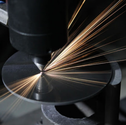 Demand rises for ultrahard-material cutting machines